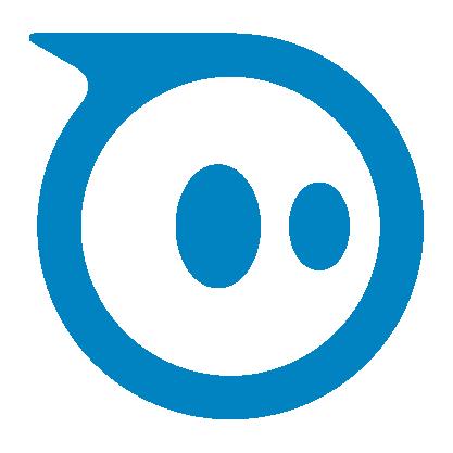 Sphero-icon-small-logo.png