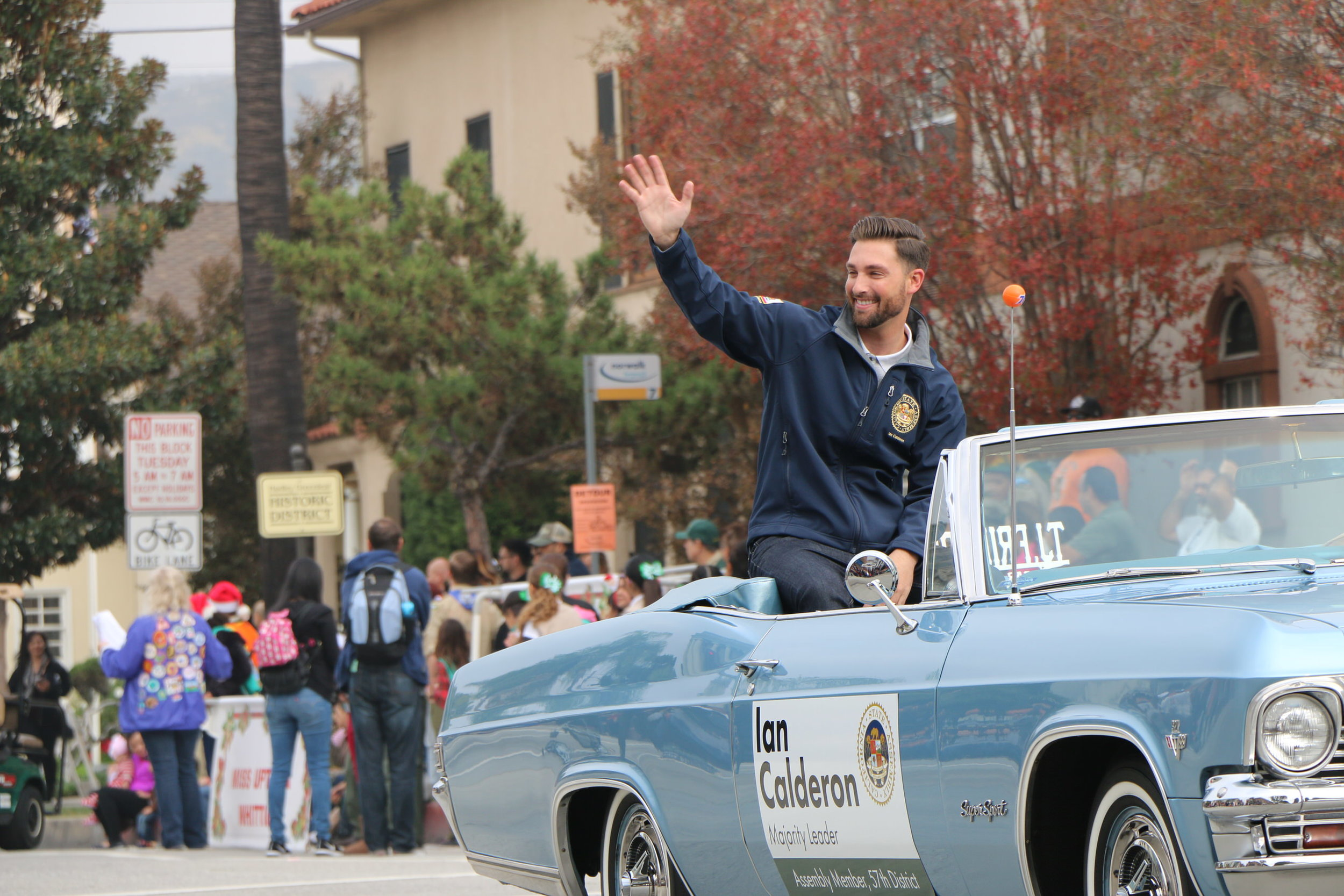 Ian-Uptown-Whittier-Christmas-Parade.jpg