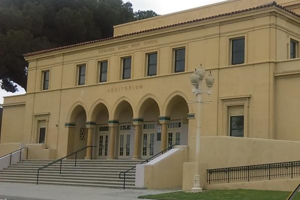 Excelsior HS Auditorium.jpg