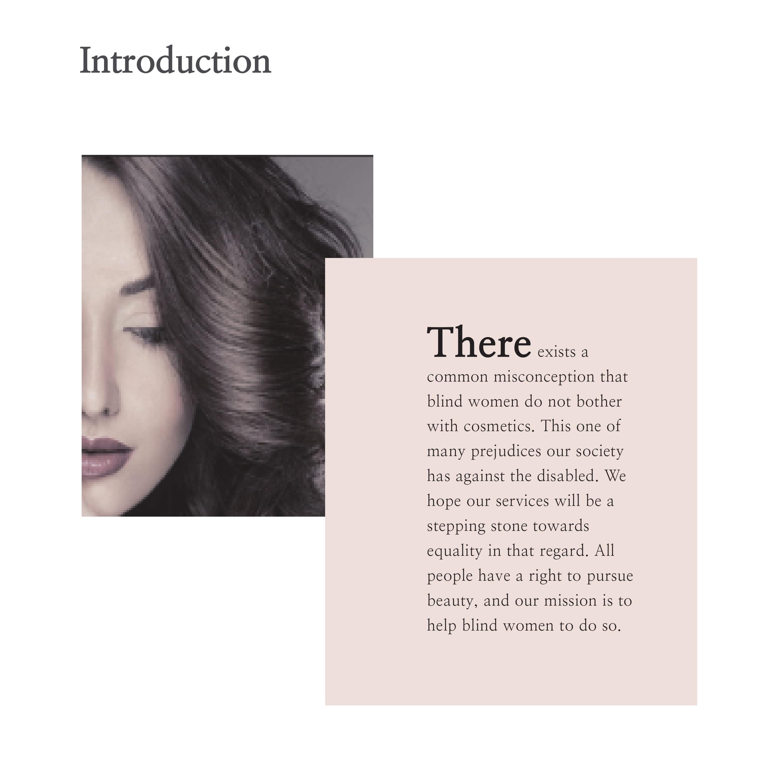 online profile_end-02.jpg