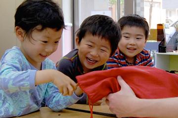 DSC_0285yuyuyuyu.jpg
