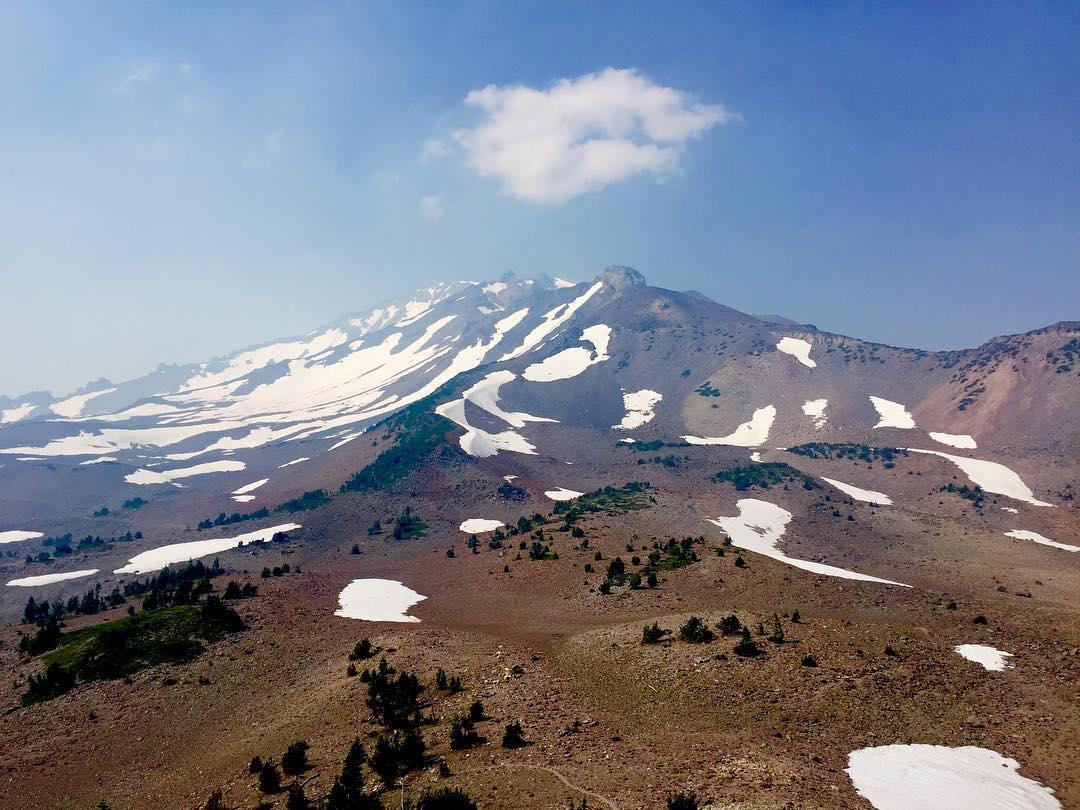 Copy of Mt. Shasta Vortex Tours