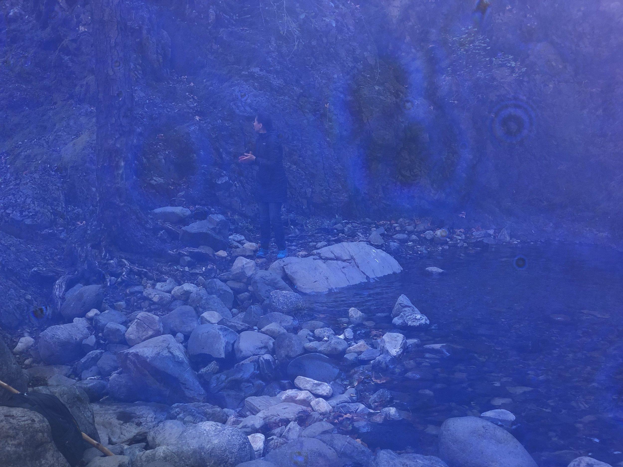 Mt Shasta Spiritual Tours . Mt Shasta Guide