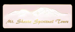 MT SHASTA Spiritual Tours / Mt Shasta Guide