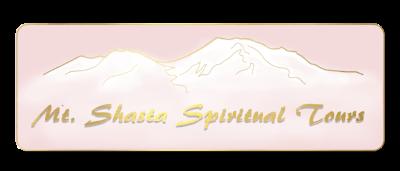 Mt. Shasta Spiritual Tours logo.png