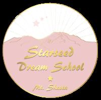 Starseed Dream school logo.png