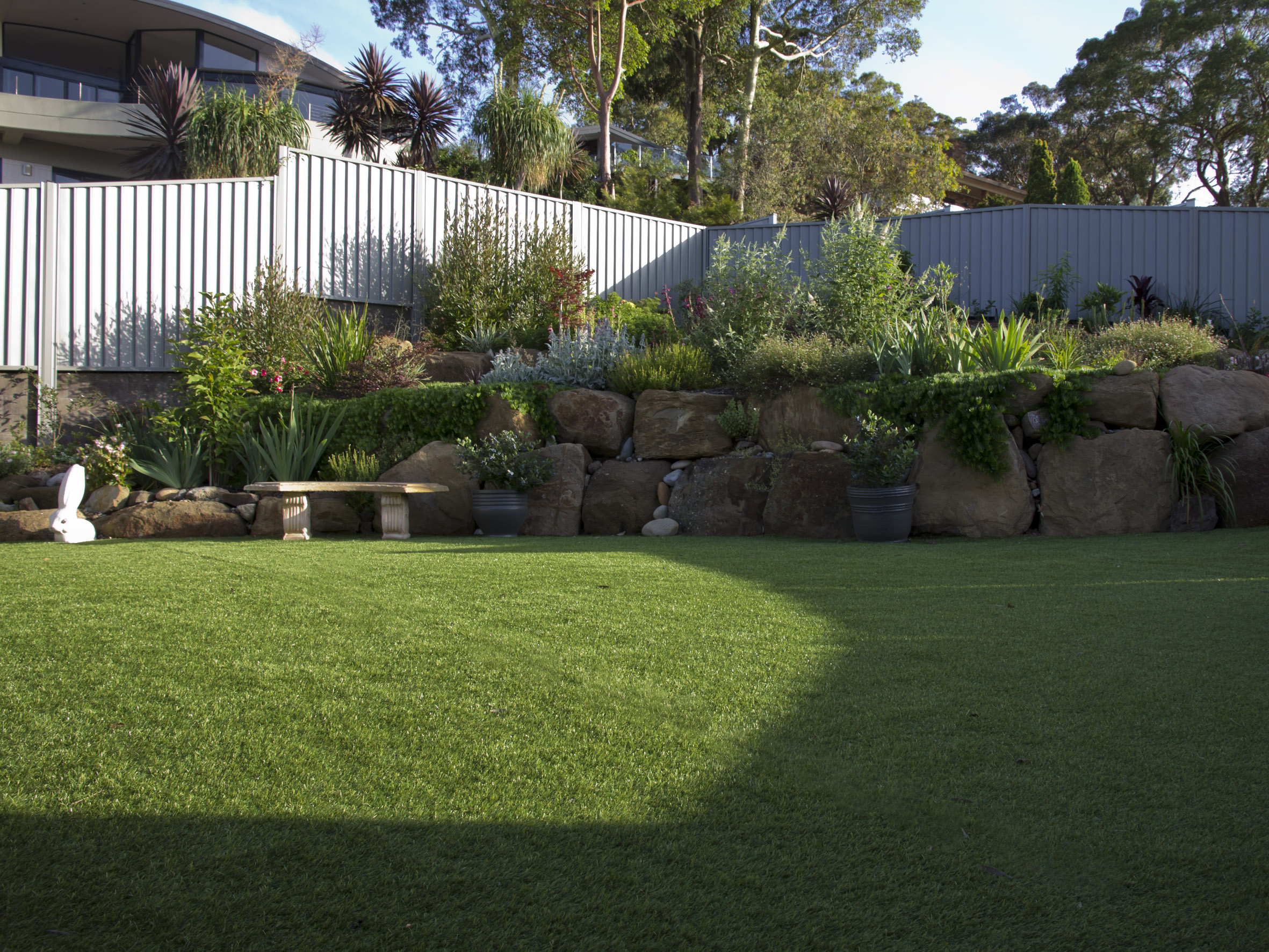Across lawn .jpg