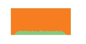 The Proud Gardener Logo-02 copy.png