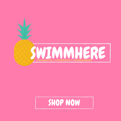Copy of Swimmhere.png