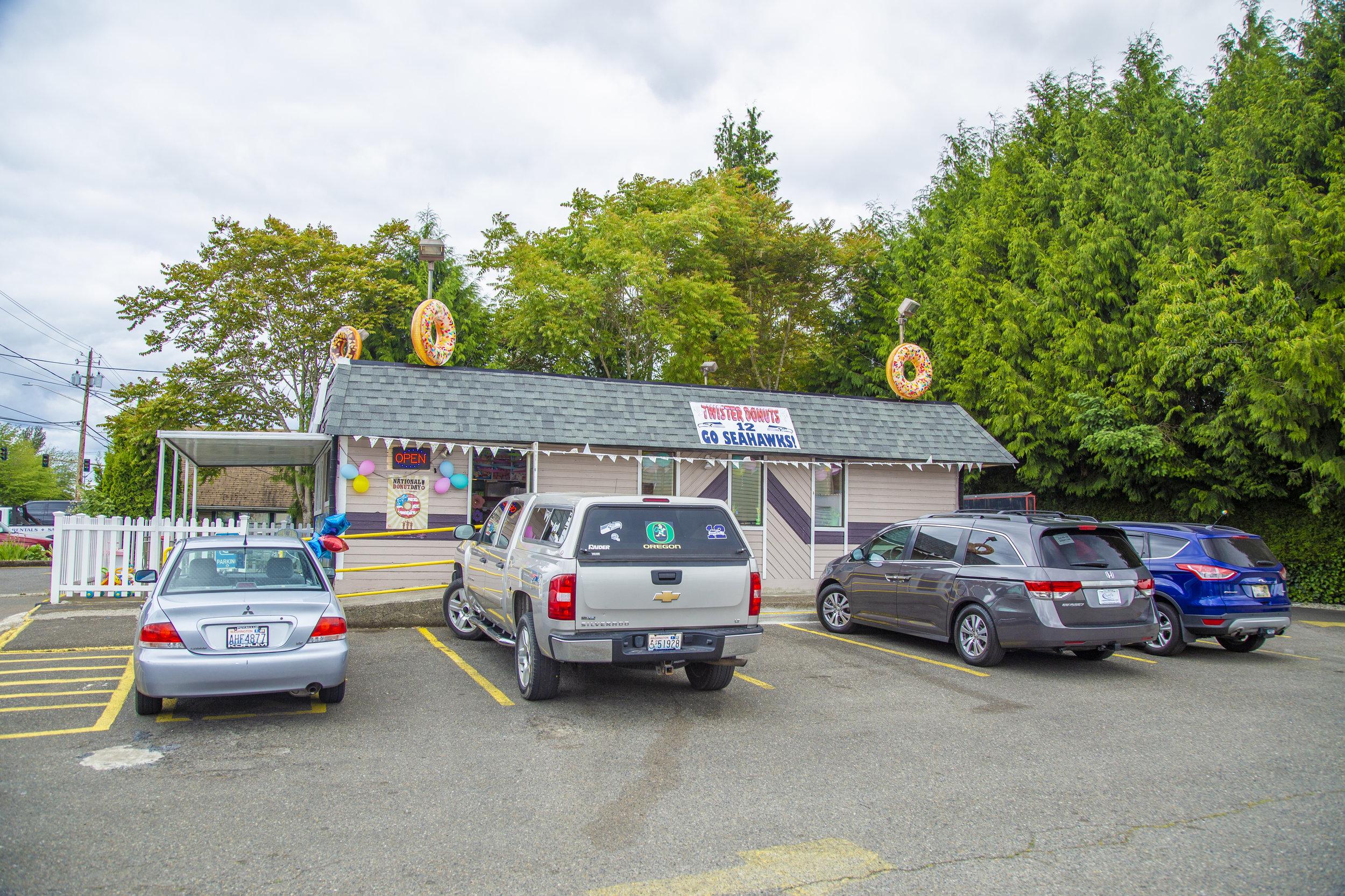 TD Shop 1.jpg