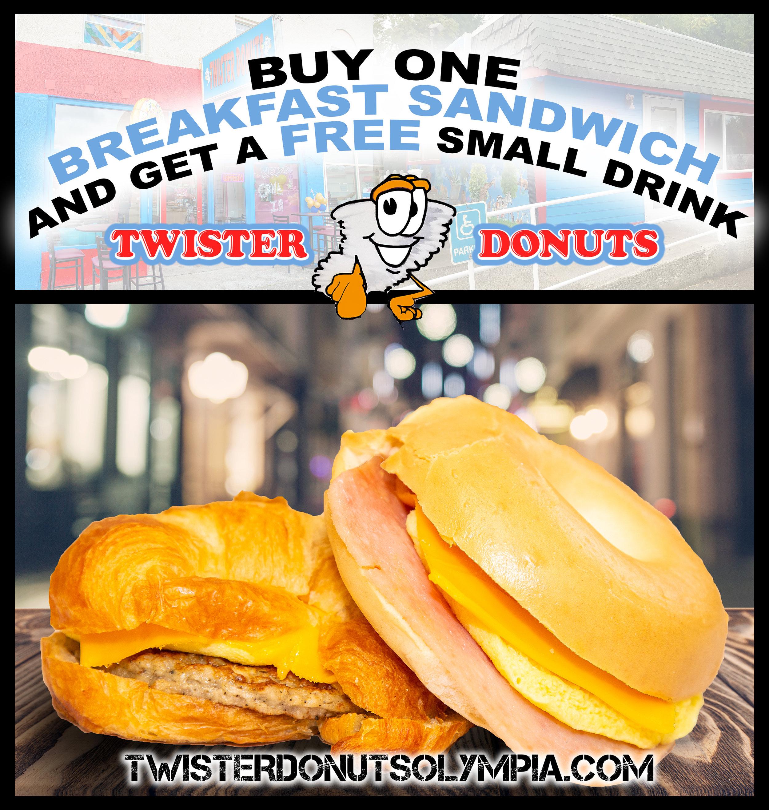 TD Sandwich facebook 1.jpg