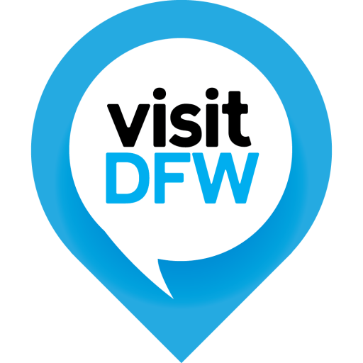 cropped-Visit-DFW-2.png