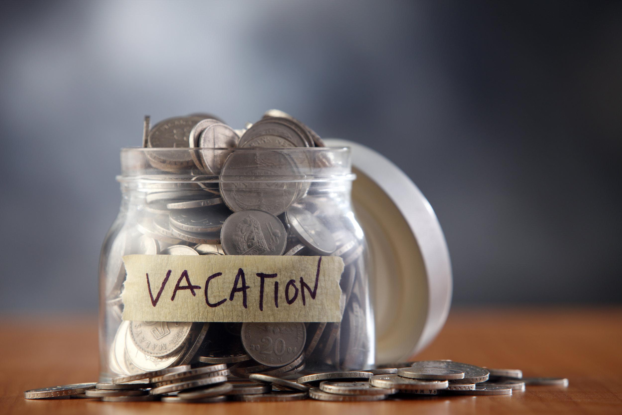 Vacation-Money.jpg