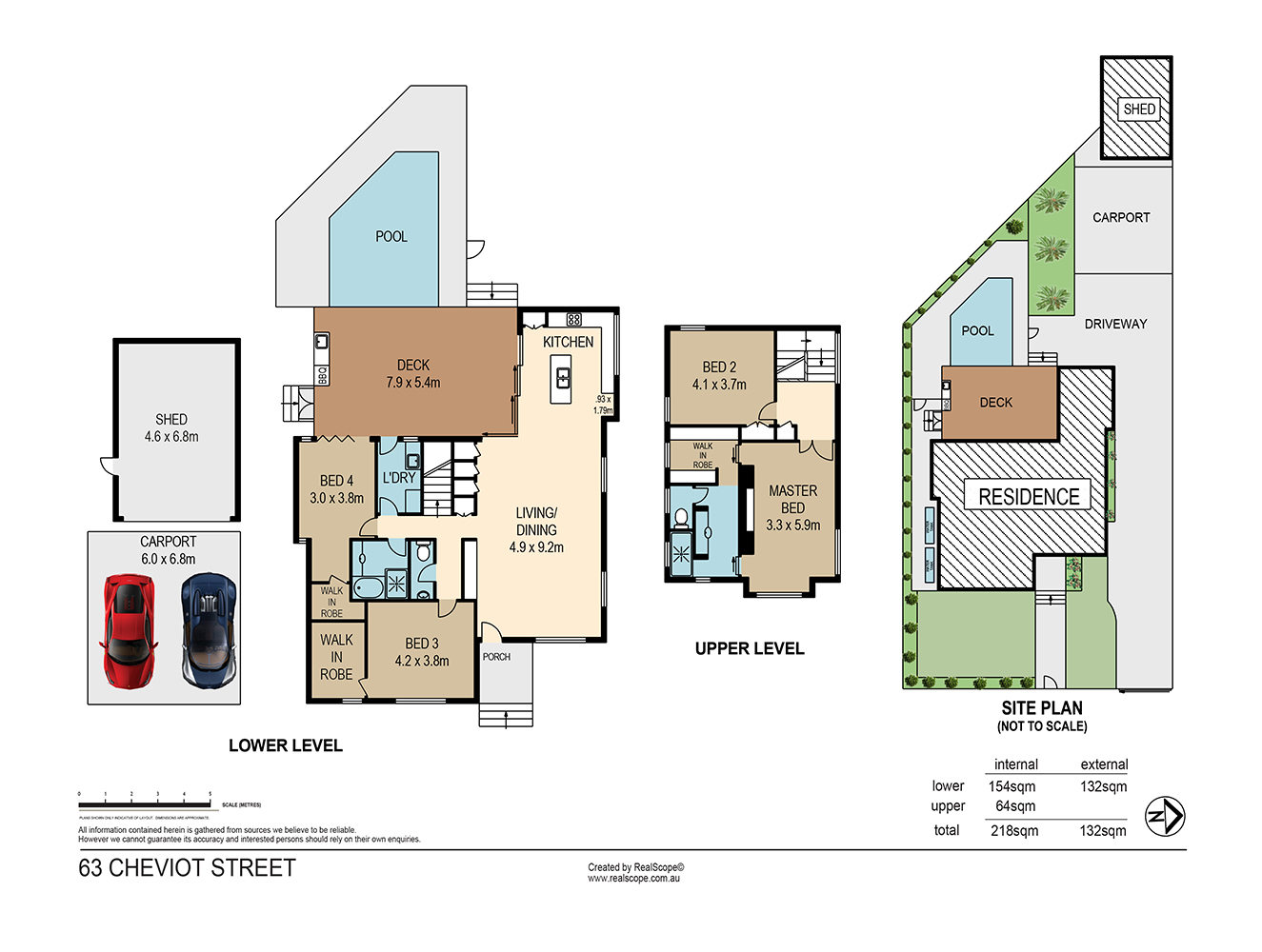 63 Cheviot Street Grange-web.jpg