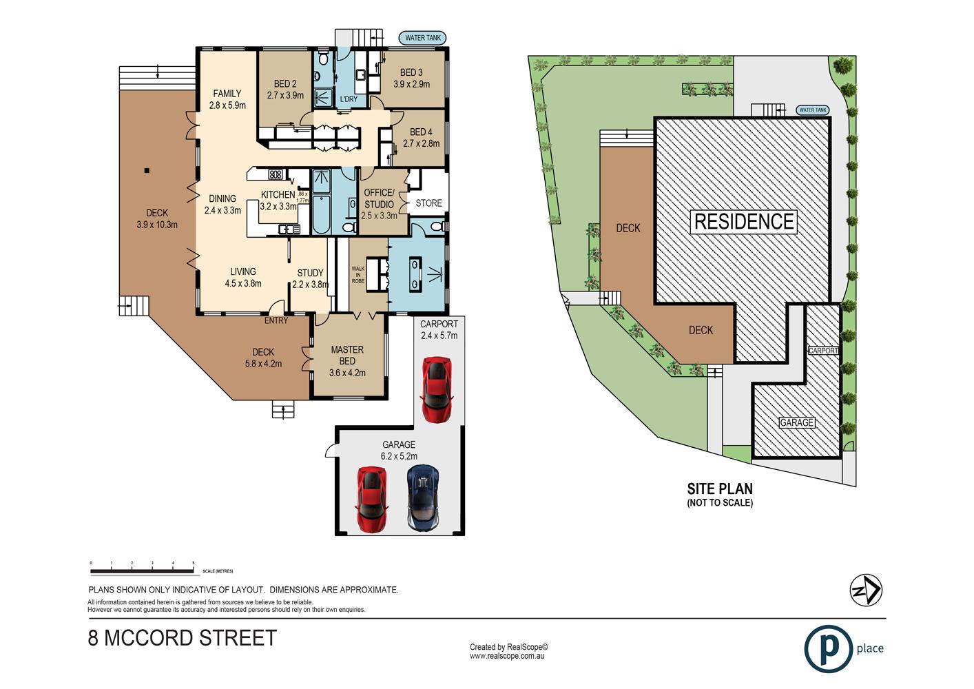 8-McCord-Street-Gordon-Park-web (002).jpg