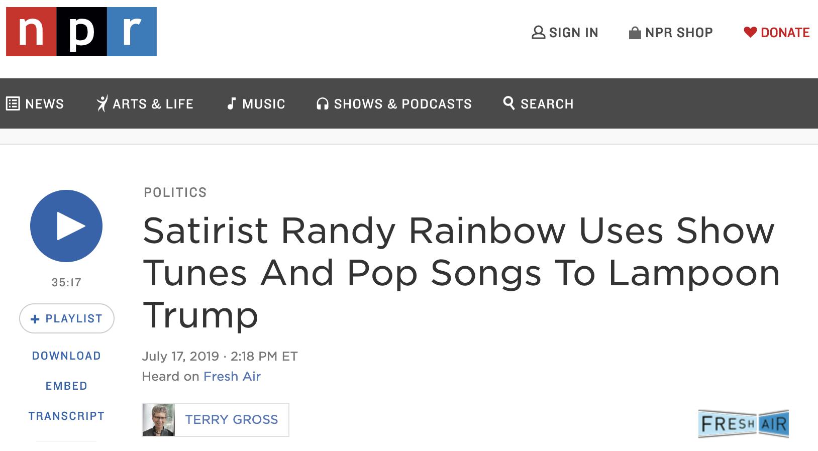 NPR Emmy.png