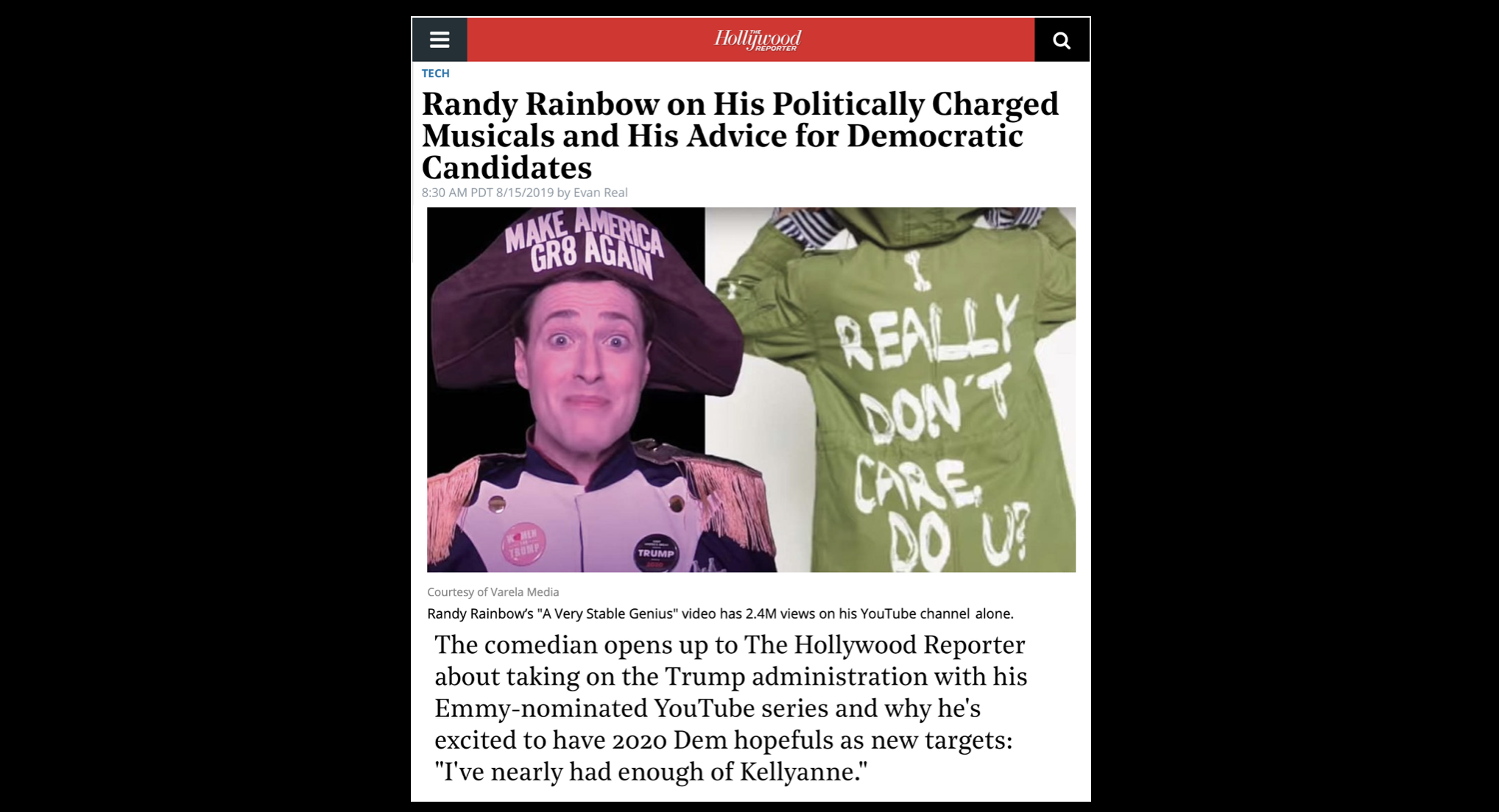 The Hollywood Reporter_2019 08 15.png