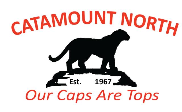 CatamountNorth.png