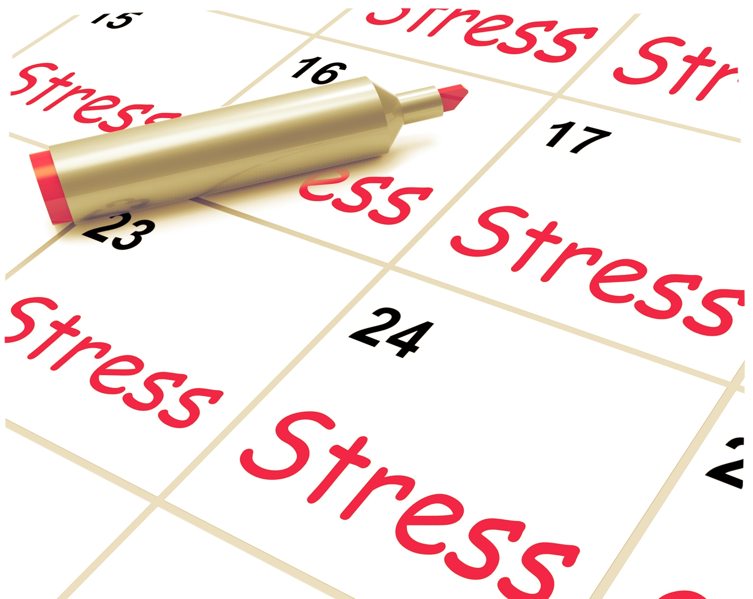 stockvault-stress-calendar-means-pressured-tense-and-anxious225368.jpg