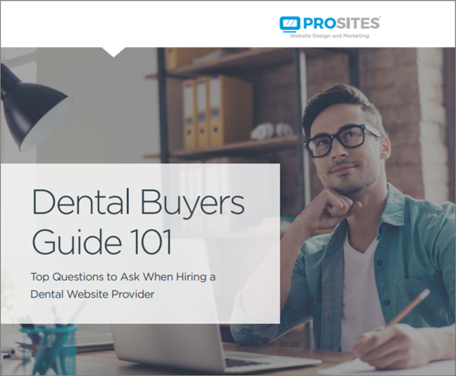 ProSites Buyers Guide_Websites.png