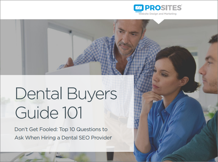 ProSites Buyers Guide_SEO.png