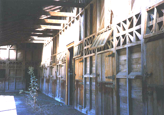 Rosseter Wikiup Ranch PRMD1.JPG