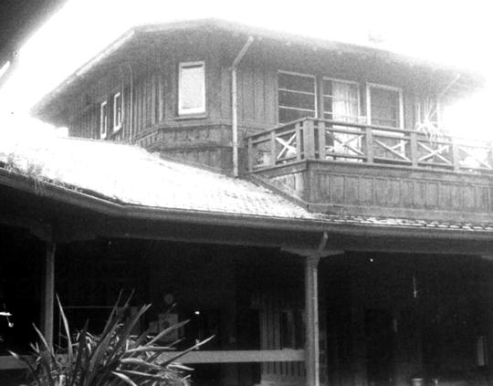 Rosseter Wikiup Ranch PRMD2.JPG