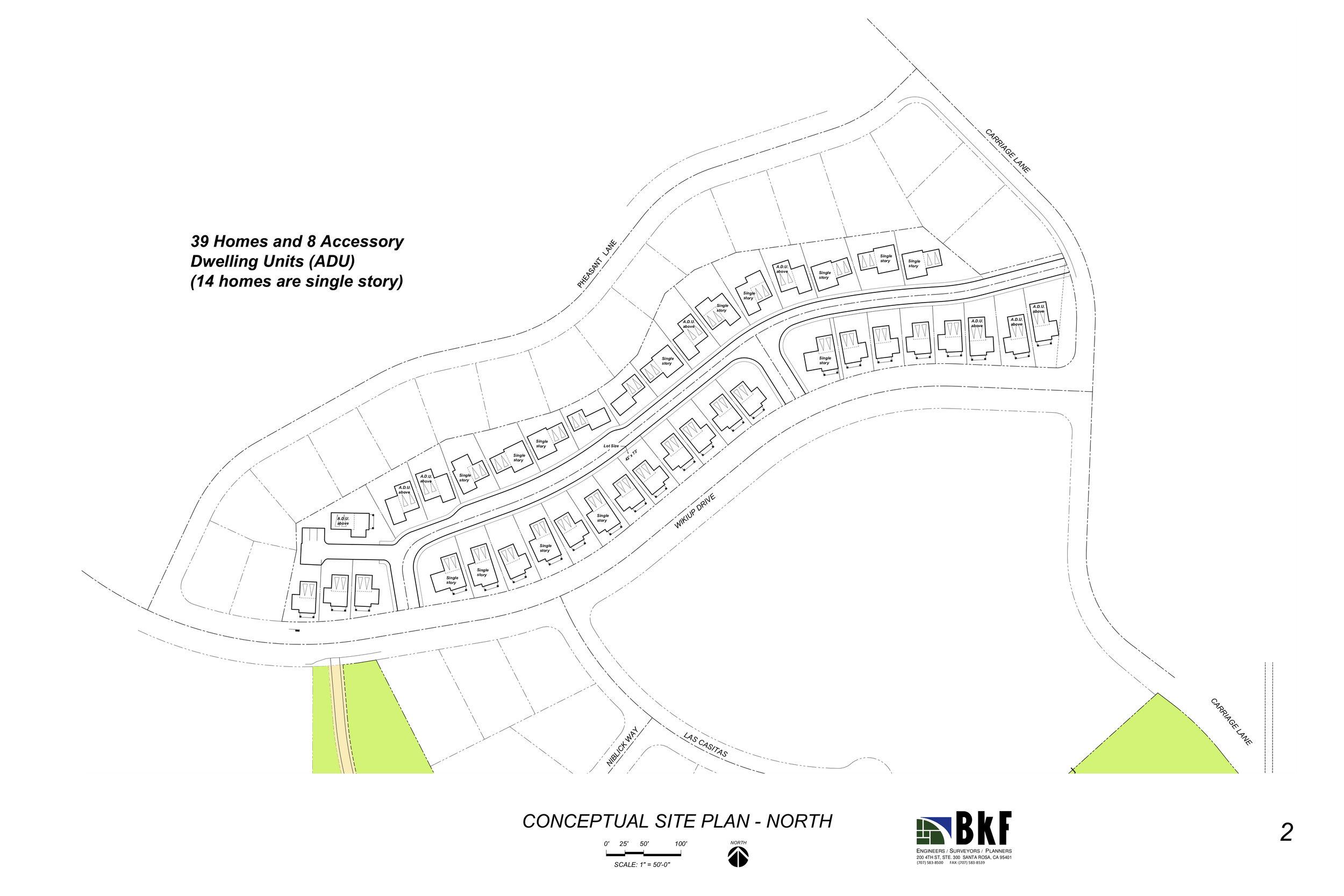 1809-Site Plan 7-SITE PLAN - NORTH.jpg