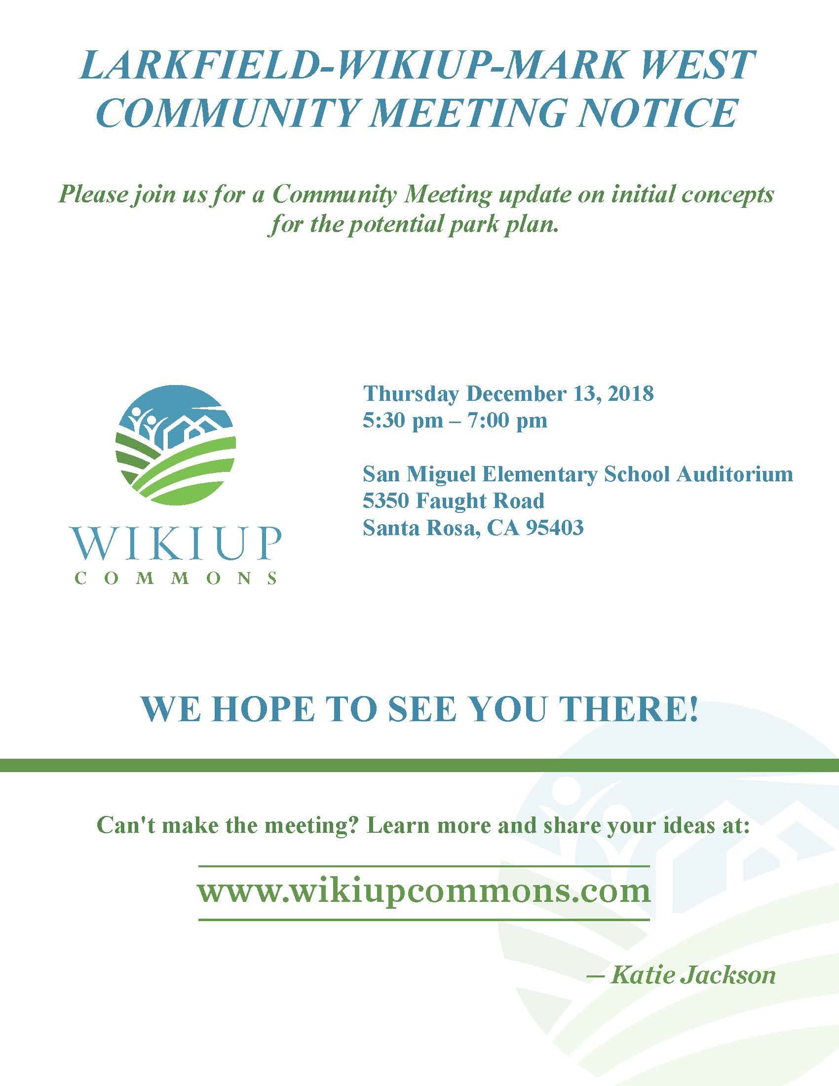 Wikiup Commons Flyer for 12.13.18.jpg