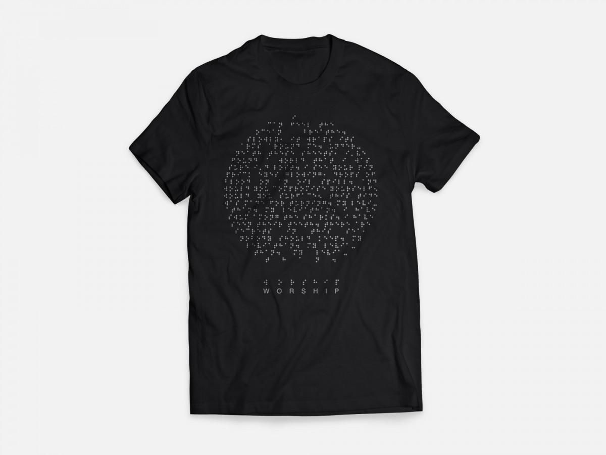 worship_t-shirt.jpg