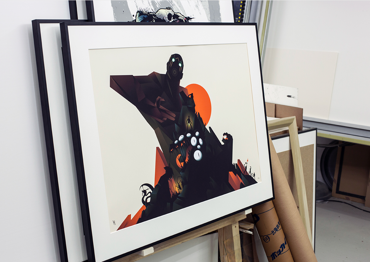 art_frames.jpg