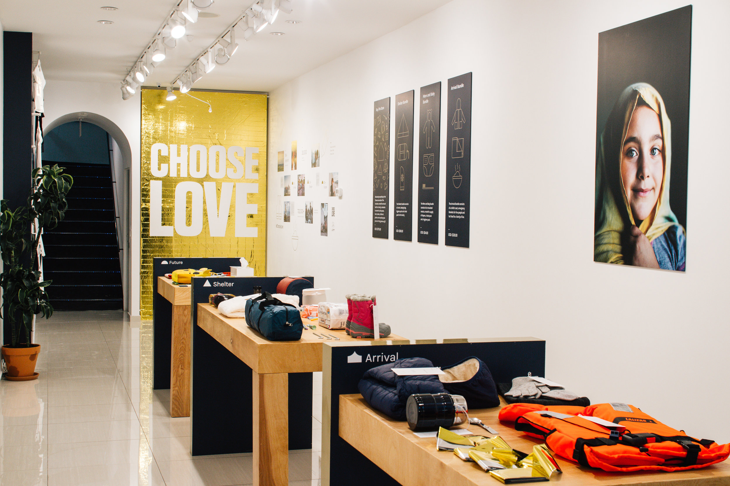 Choose Love NYC Opening-Toyosi Oyelola-30.jpg