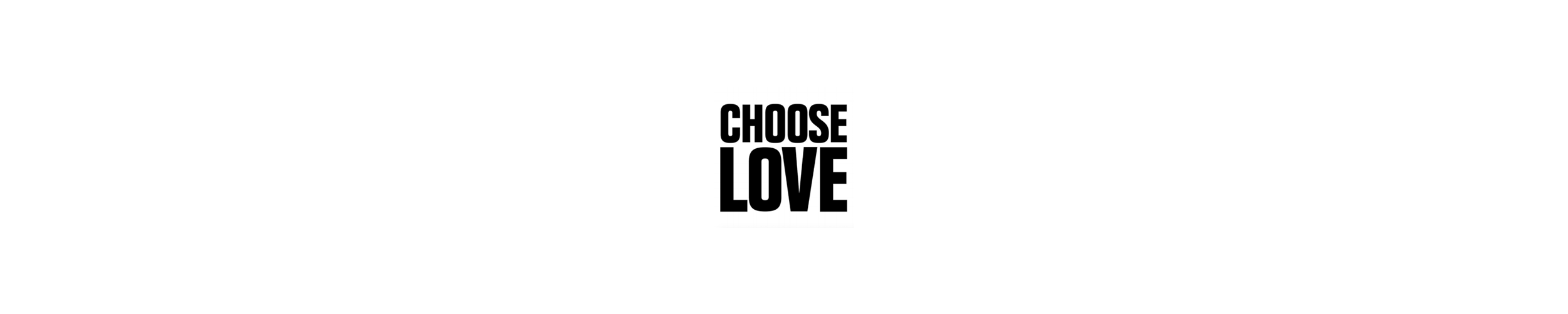 ChooseLove.png