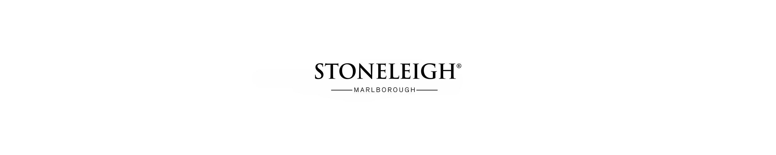 stoneleigh.jpg