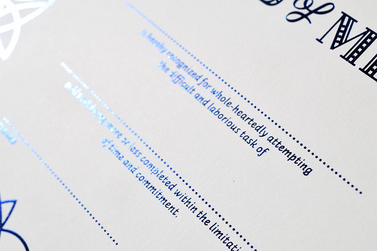 bantjes_certificates-merit2.jpg