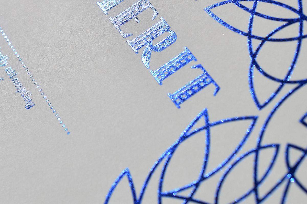 bantjes_certificates-merit3.jpg