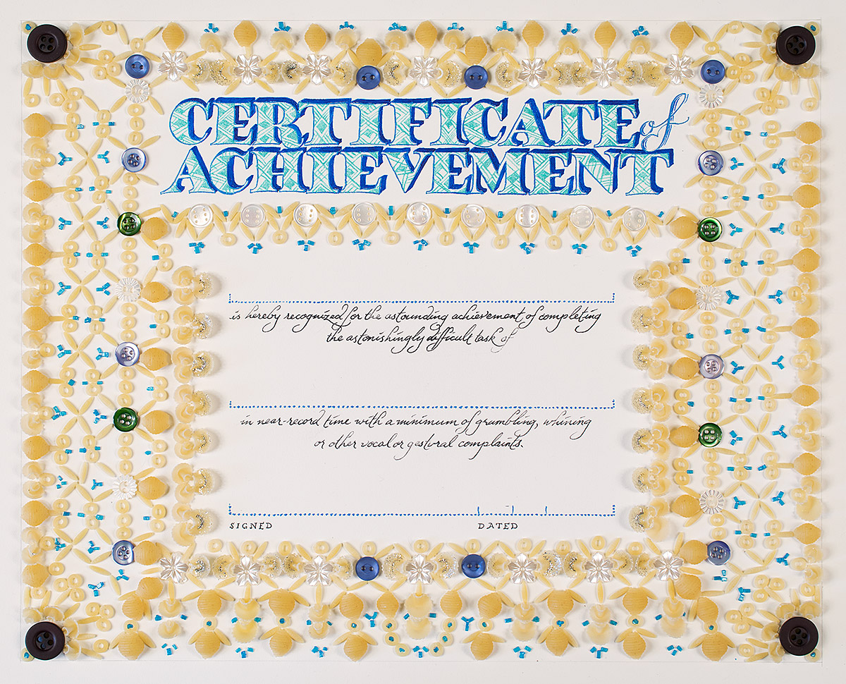 bantjes_certificates-achievement2.jpg