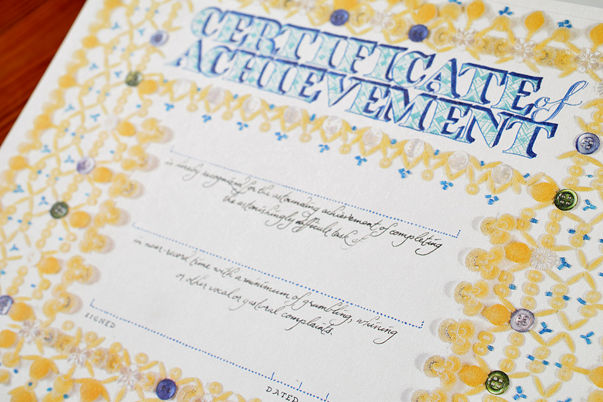 bantjes_certificates-achievement1.jpg