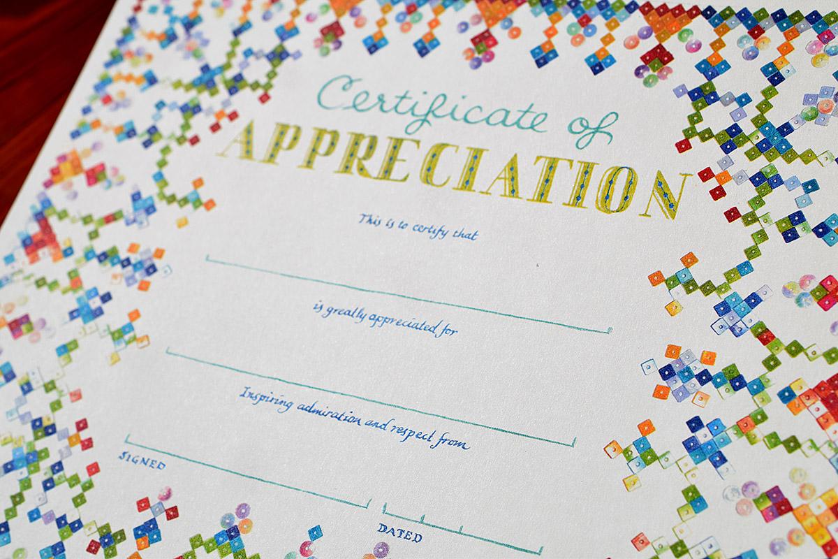 bantjes_certificates-appreciation1.jpg