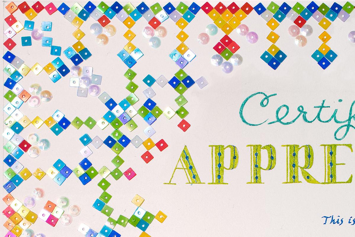 bantjes_certificates-appreciation3.jpg
