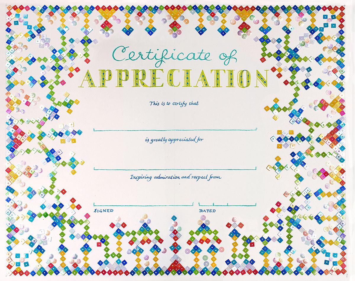 bantjes_certificates-appreciation2.jpg