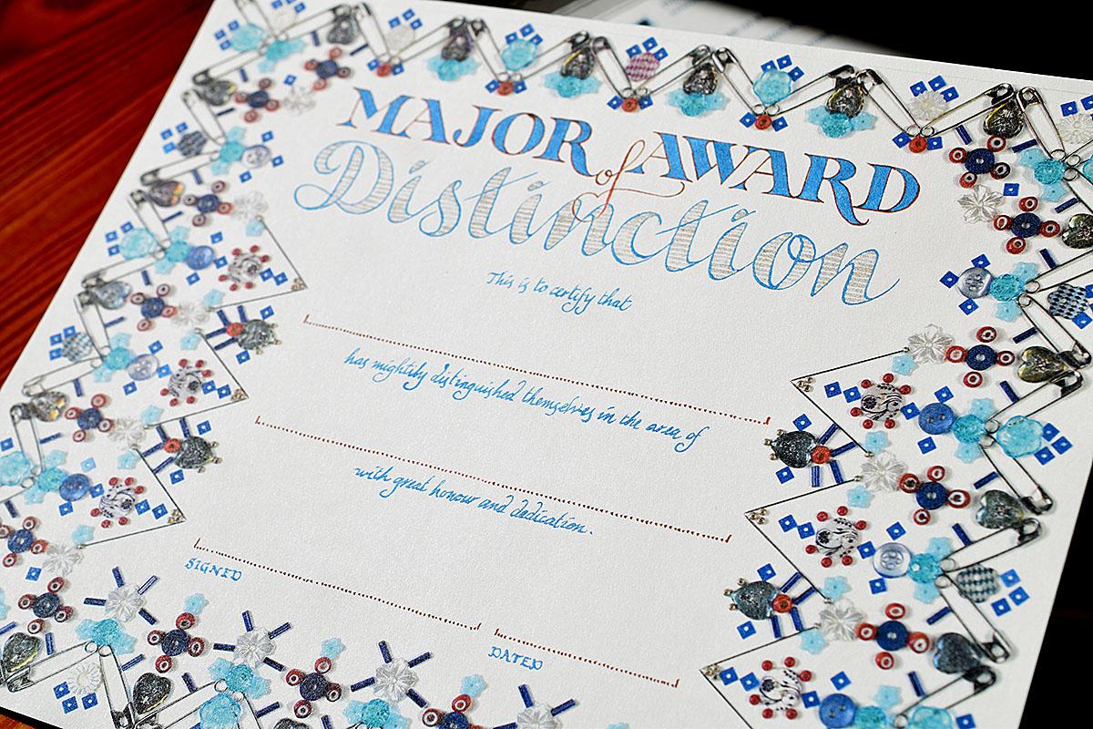 bantjes_certificates-distinction1.jpg