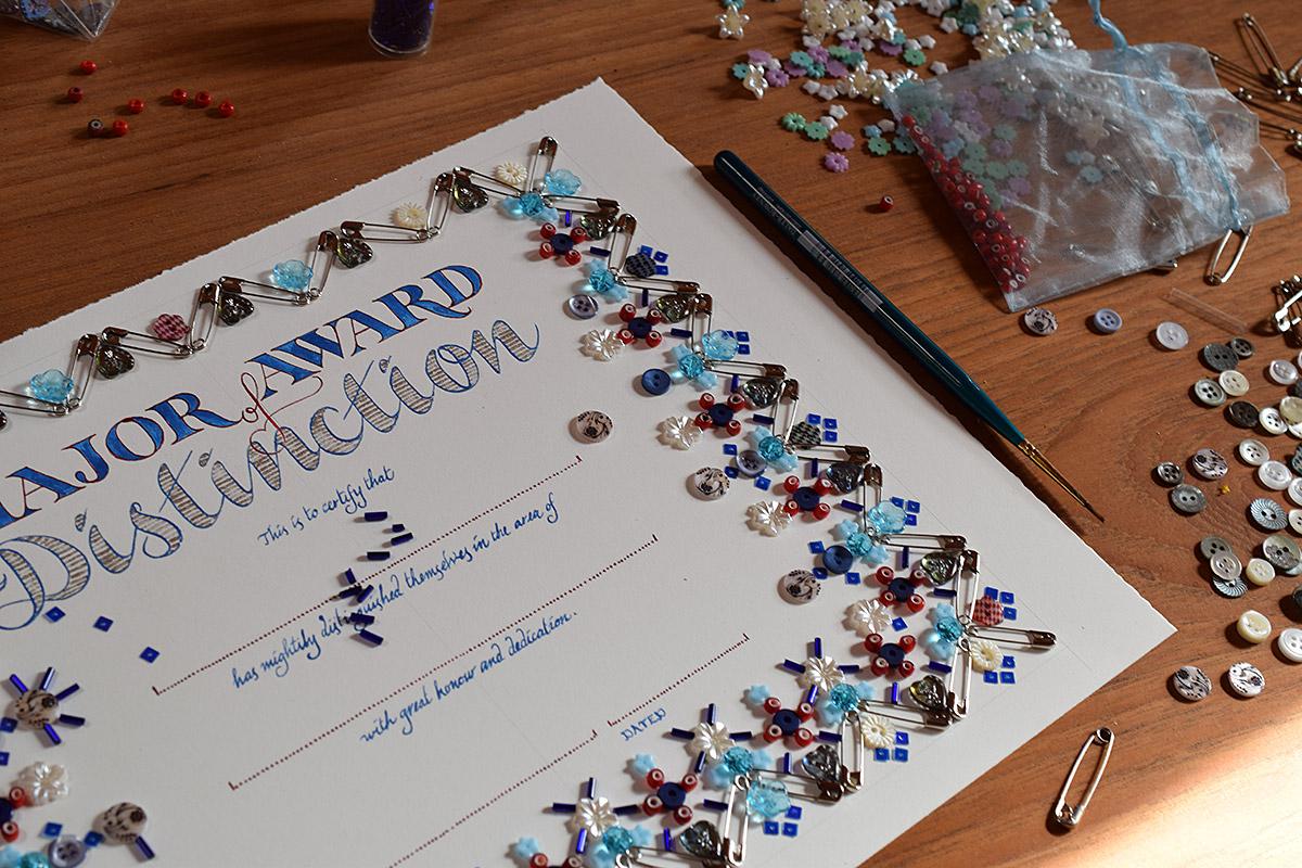 bantjes_certificates-distinction2.jpg