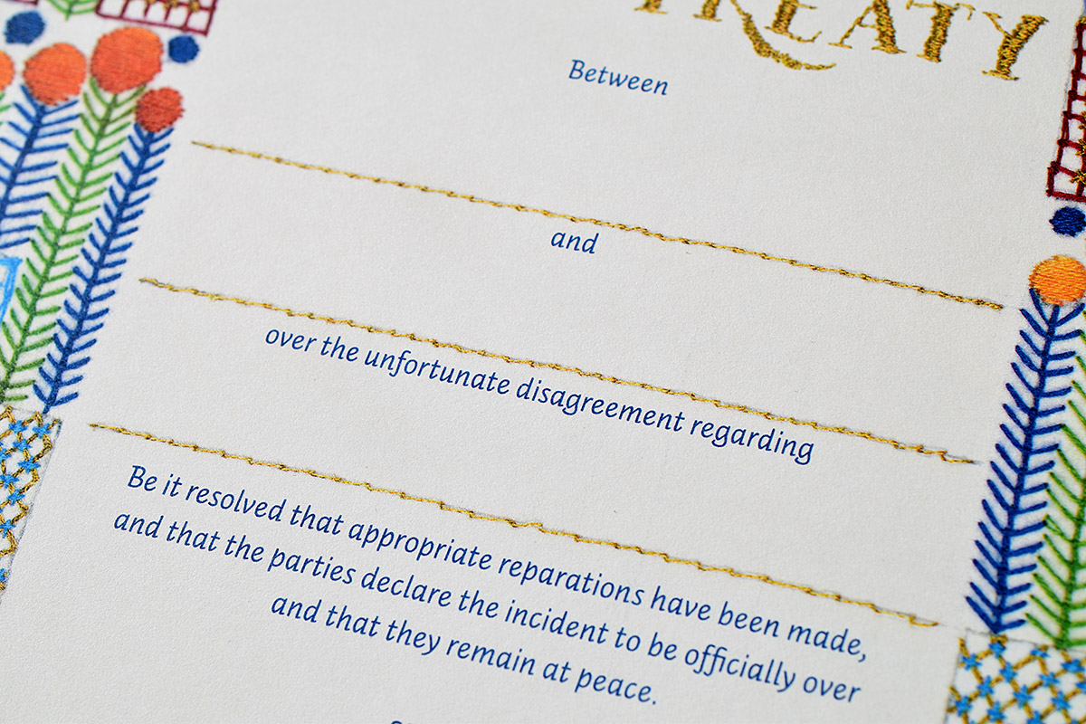 bantjes_certificates-peace2.jpg