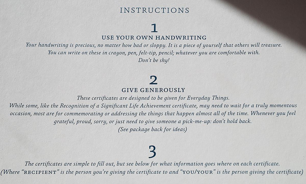 bantjes_certificates-instructions.jpg