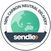 logo-sendle-carbon-neutral.jpg