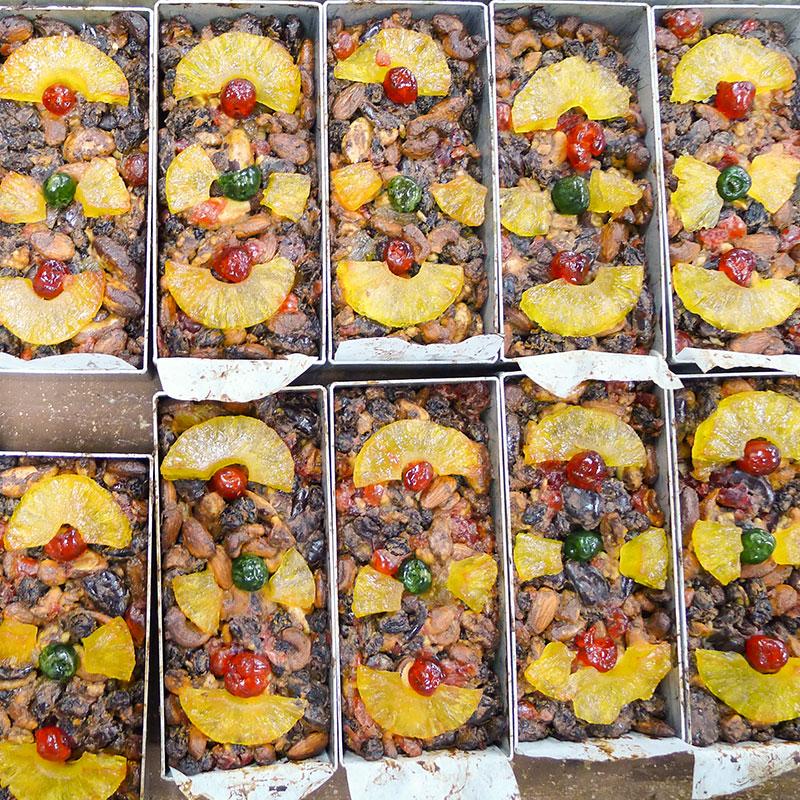 ditters-gourmet-cakes-bake-2.jpg