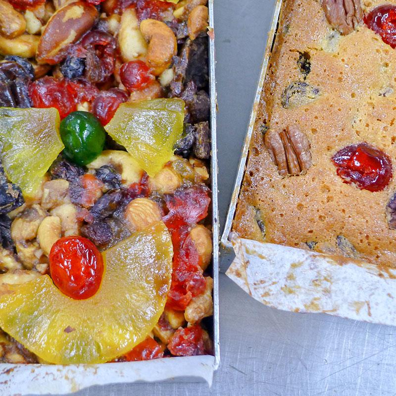 ditters-gourmet-cakes-bake-3.jpg
