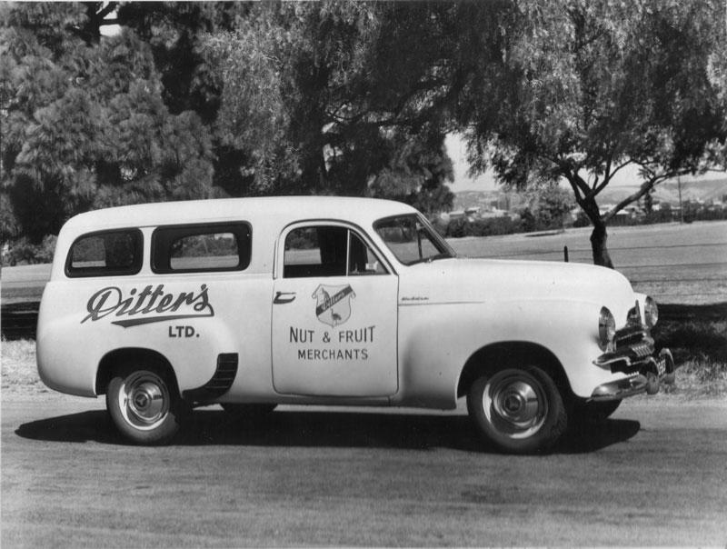 ditters-history-gallery-image-2.jpg