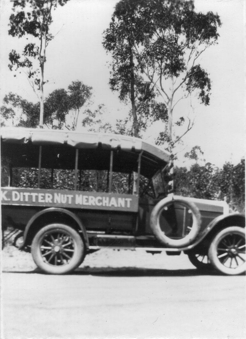 ditters-history-gallery-image-3.jpg